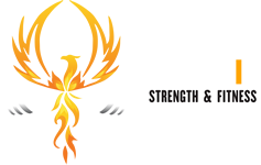 Phoenix Strength & Fit